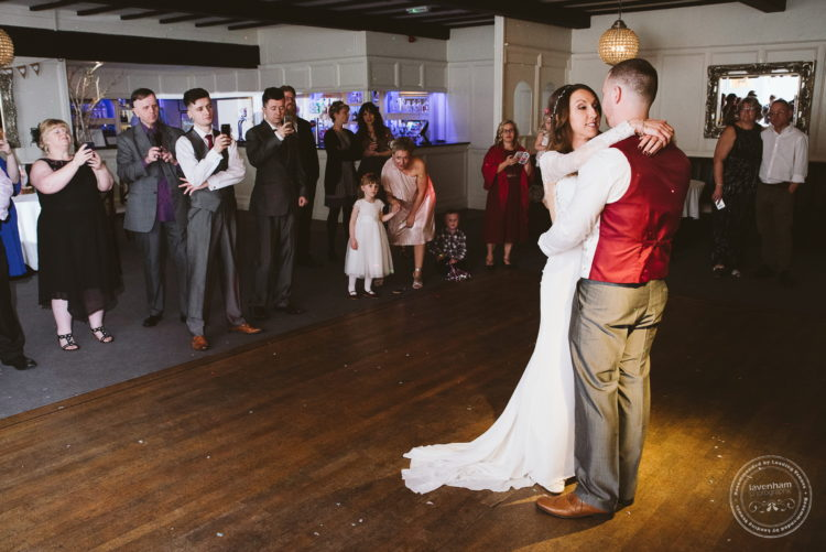 041118 Woodhall Manor Wedding Photography by Lavenham Photographic 126