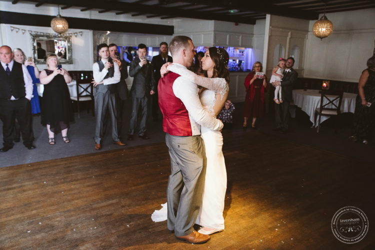 041118 Woodhall Manor Wedding Photography by Lavenham Photographic 127