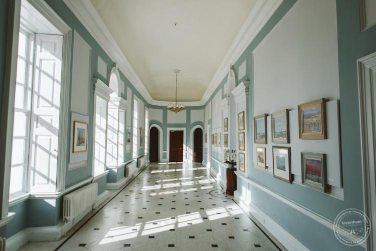 051019 Hintlesham Hall Wedding Photography 004