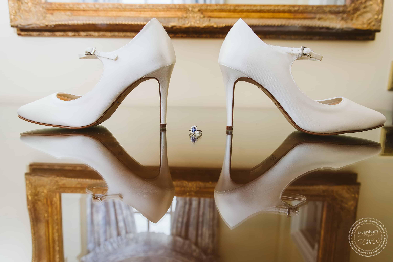 051019 Hintlesham Hall Wedding Photography 013