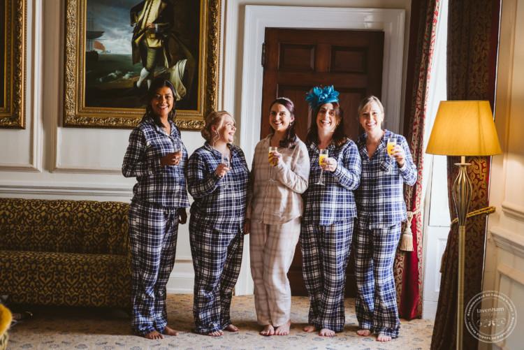 051019 Hintlesham Hall Wedding Photography 018