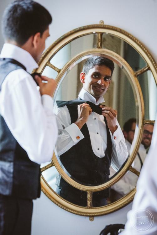 051019 Hintlesham Hall Wedding Photography 021