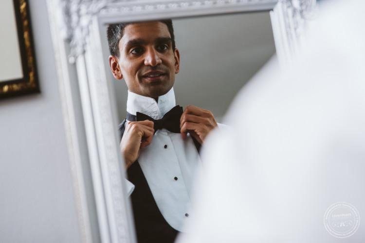 051019 Hintlesham Hall Wedding Photography 023