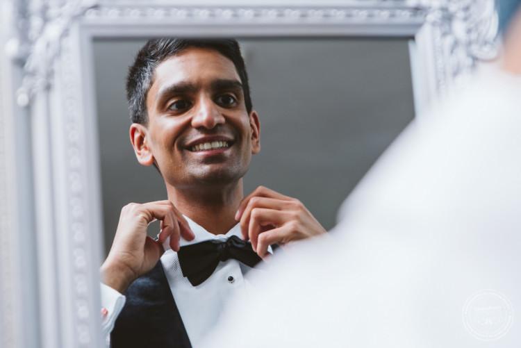 051019 Hintlesham Hall Wedding Photography 024