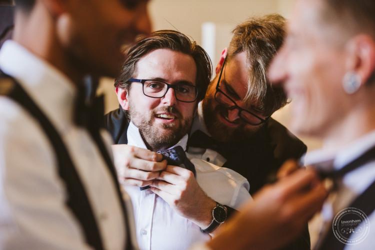 051019 Hintlesham Hall Wedding Photography 026