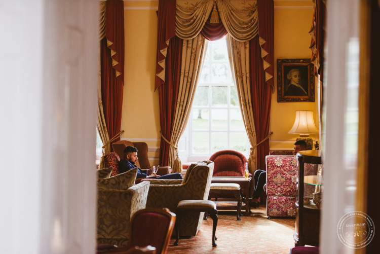 051019 Hintlesham Hall Wedding Photography 028
