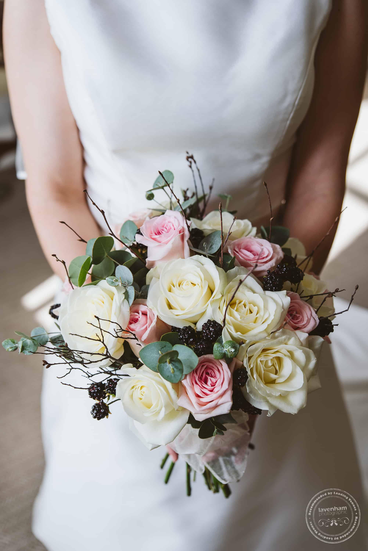 051019 Hintlesham Hall Wedding Photography 034