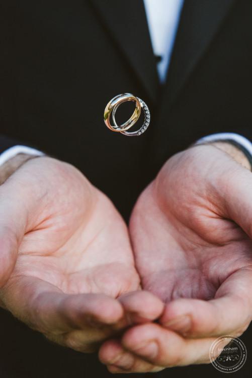051019 Hintlesham Hall Wedding Photography 036