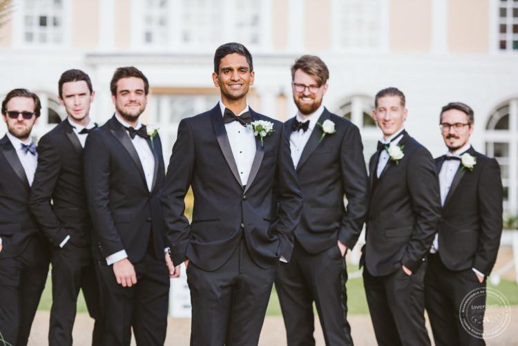 051019 Hintlesham Hall Wedding Photography 038