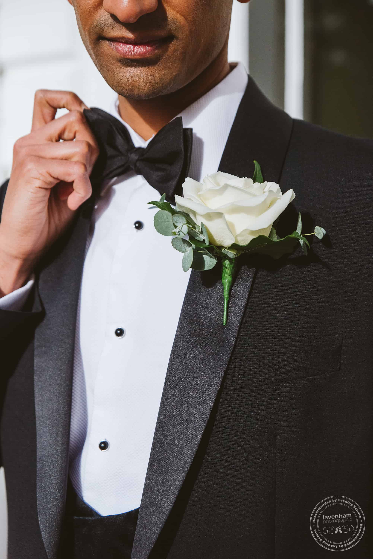 051019 Hintlesham Hall Wedding Photography 043