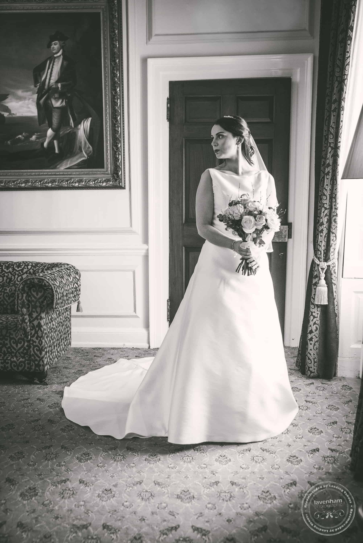 051019 Hintlesham Hall Wedding Photography 045
