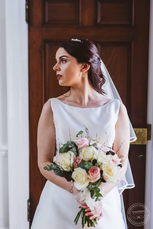 051019 Hintlesham Hall Wedding Photography 046