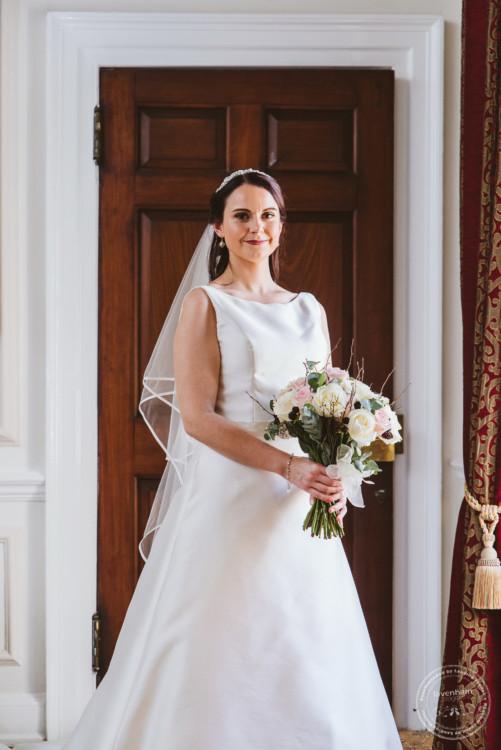 051019 Hintlesham Hall Wedding Photography 048