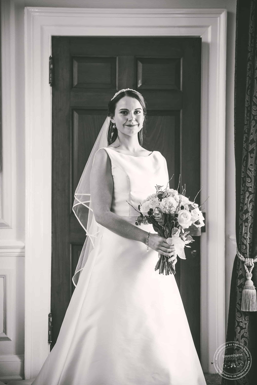 051019 Hintlesham Hall Wedding Photography 049