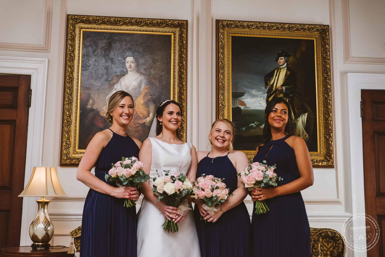 051019 Hintlesham Hall Wedding Photography 052