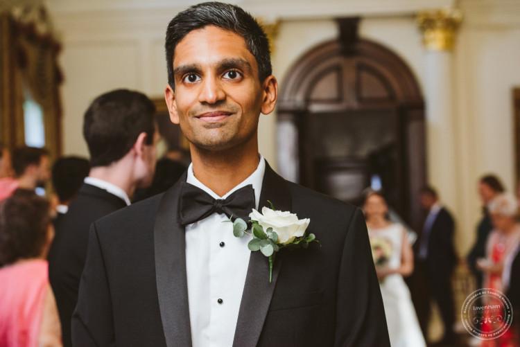 051019 Hintlesham Hall Wedding Photography 060