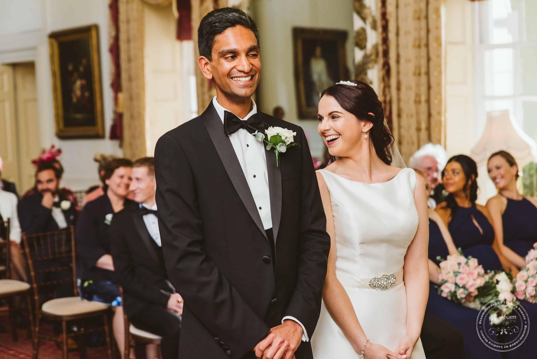 051019 Hintlesham Hall Wedding Photography 061