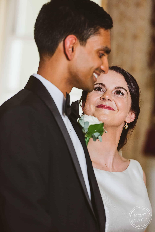 051019 Hintlesham Hall Wedding Photography 062