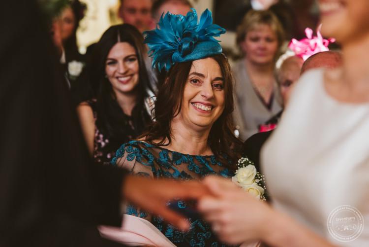 051019 Hintlesham Hall Wedding Photography 066