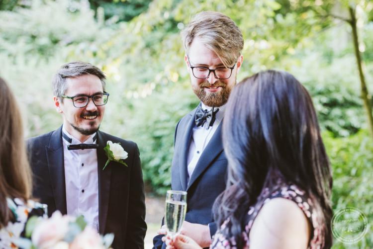 051019 Hintlesham Hall Wedding Photography 072