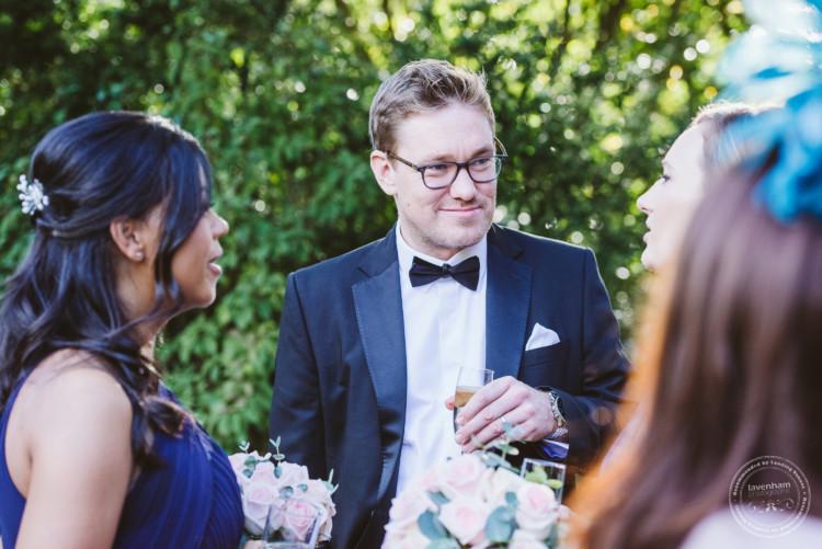 051019 Hintlesham Hall Wedding Photography 075