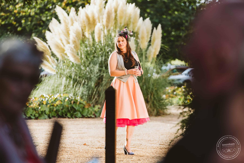 051019 Hintlesham Hall Wedding Photography 076