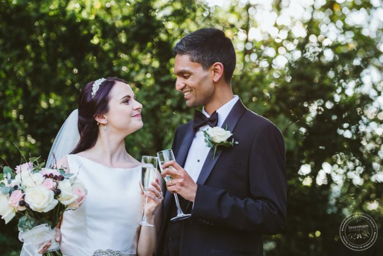 051019 Hintlesham Hall Wedding Photography 078