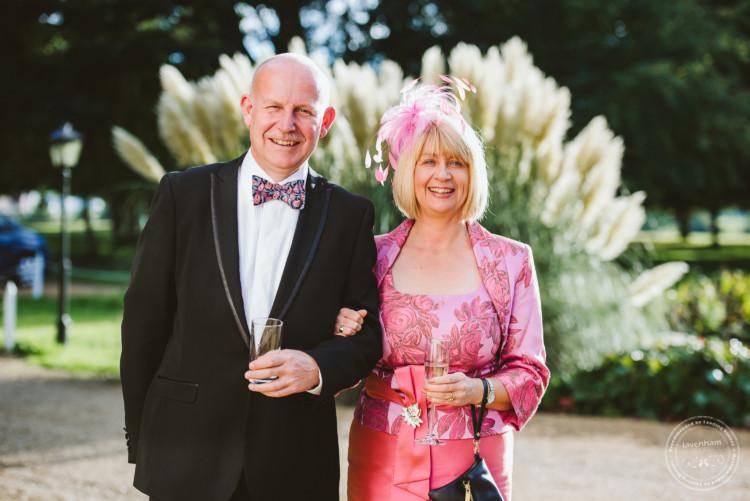 051019 Hintlesham Hall Wedding Photography 079