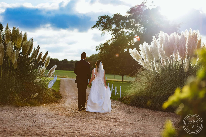 051019 Hintlesham Hall Wedding Photography 090