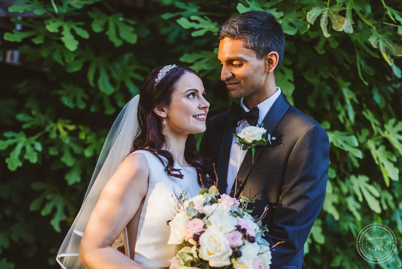051019 Hintlesham Hall Wedding Photography 092