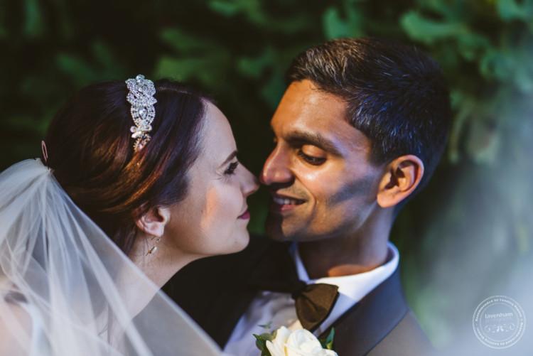 051019 Hintlesham Hall Wedding Photography 093
