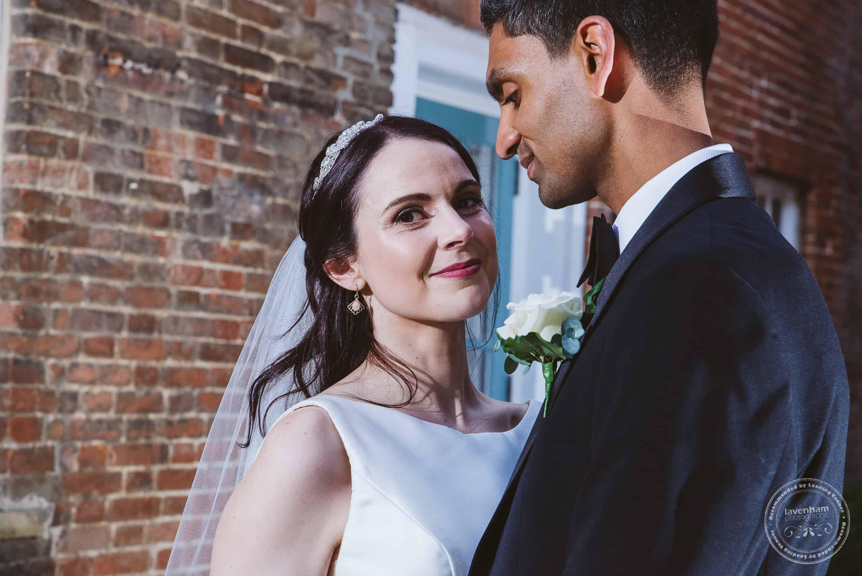 051019 Hintlesham Hall Wedding Photography 100