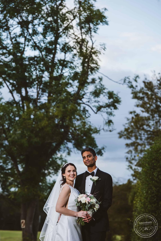 051019 Hintlesham Hall Wedding Photography 102