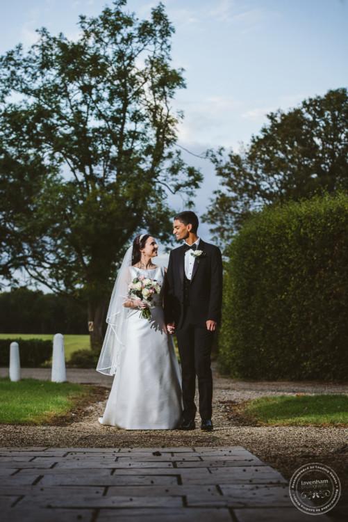 051019 Hintlesham Hall Wedding Photography 103
