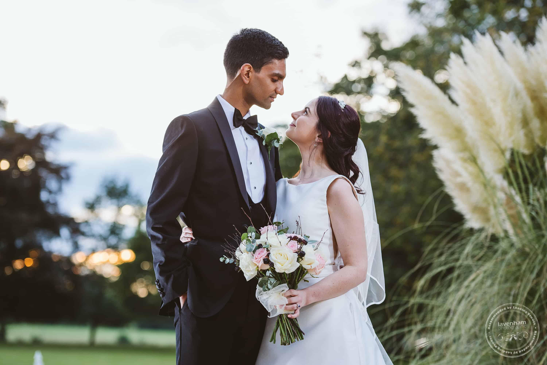 051019 Hintlesham Hall Wedding Photography 104