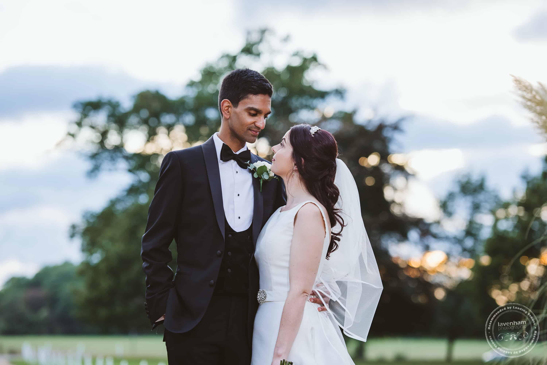 051019 Hintlesham Hall Wedding Photography 107