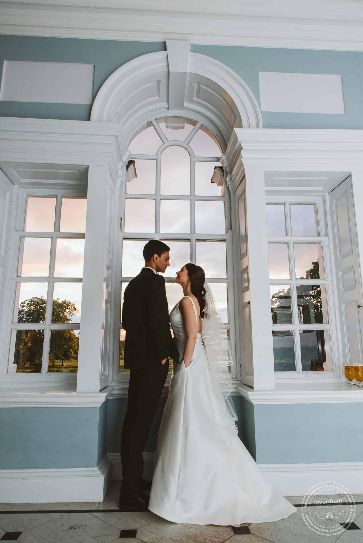 051019 Hintlesham Hall Wedding Photography 108