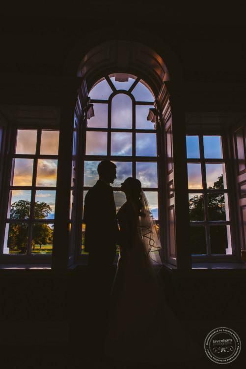 051019 Hintlesham Hall Wedding Photography 109