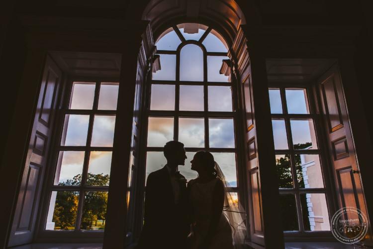 051019 Hintlesham Hall Wedding Photography 111