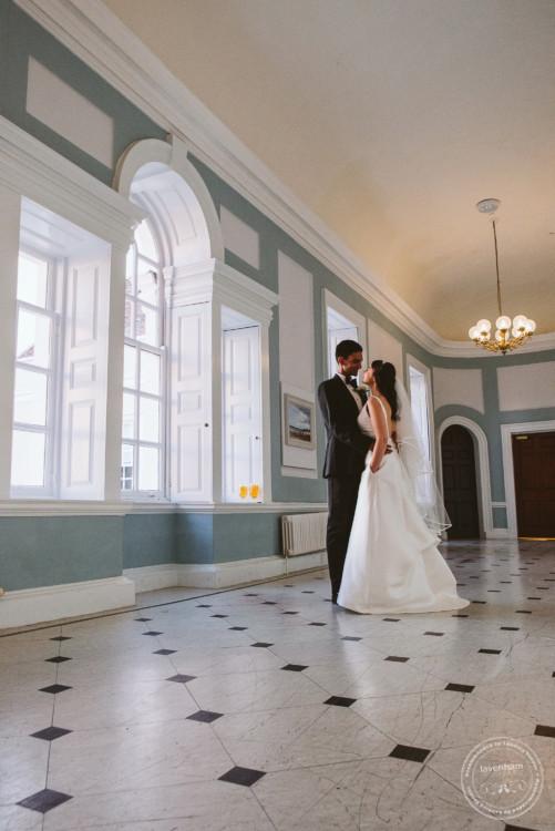 051019 Hintlesham Hall Wedding Photography 112
