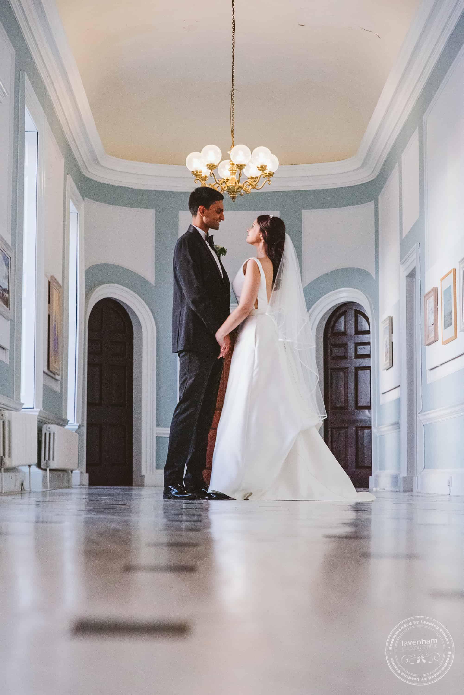 051019 Hintlesham Hall Wedding Photography 113