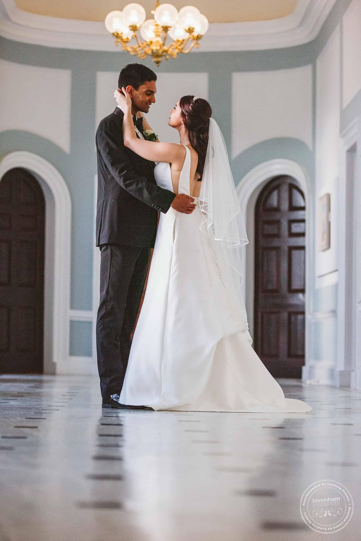 051019 Hintlesham Hall Wedding Photography 114