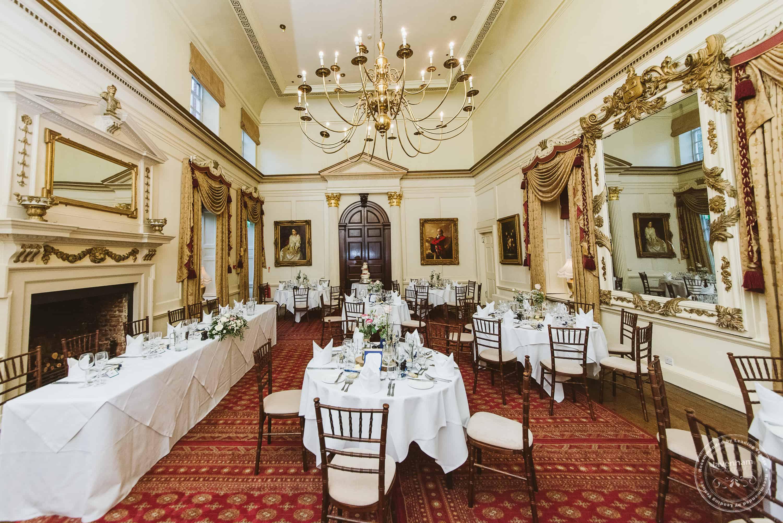 051019 Hintlesham Hall Wedding Photography 115