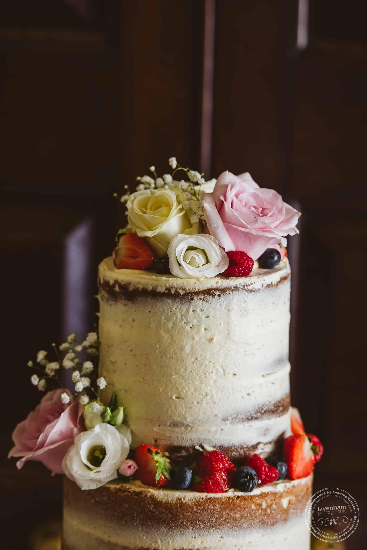 051019 Hintlesham Hall Wedding Photography 117