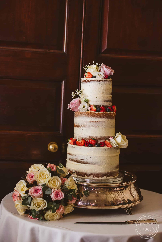 051019 Hintlesham Hall Wedding Photography 118