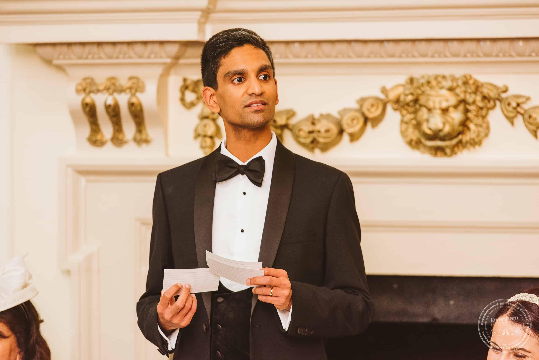 051019 Hintlesham Hall Wedding Photography 120