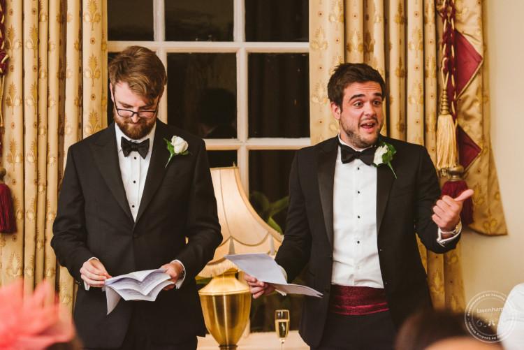 051019 Hintlesham Hall Wedding Photography 124