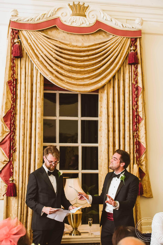 051019 Hintlesham Hall Wedding Photography 125