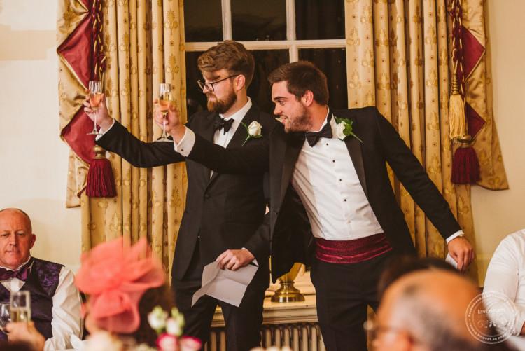 051019 Hintlesham Hall Wedding Photography 126