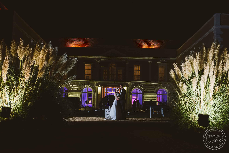 051019 Hintlesham Hall Wedding Photography 130